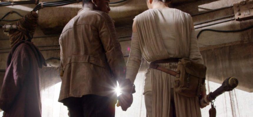 Star Wars Fanvids
