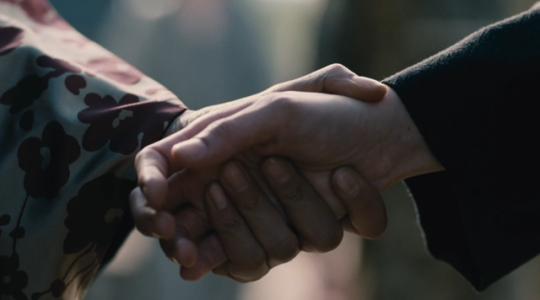 """TV Review: Westworld 2×05 """"Akane no Mai"""""""